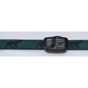 m7-collar