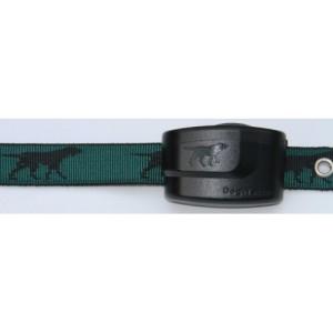 r9-collar